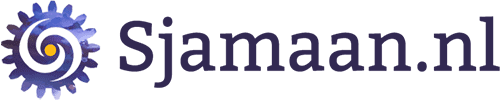 sjamaan.nl