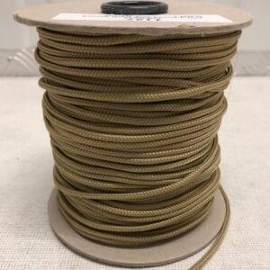 touw goud