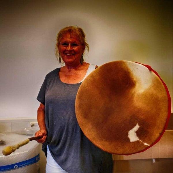 goed, beter, best en goedkopen drums